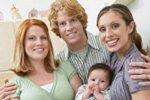 Зачатие детей от 3-х родителей призывают запретить