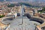 «Потепление» в отношении Ватикана к однополым парам отменяется?