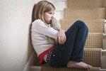 В Ленобласти школьница стала жертвой сексуального насилия со стороны матери ...