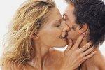 Почему утренний секс лучше, чем зарядка