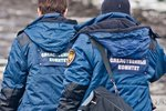 СКР не будет наказывать челнинского подростка, устроившего «сексуальный террор» в детском лагере в Крыму