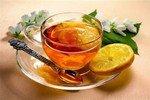 Ученые: чай и цитрусовые снижают риск развития рака яичников
