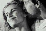 Лучшее время для занятия сексом
