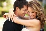 Как быть, если влюбилась в женатого мужчину?