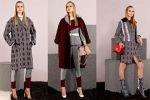 Мода: осень-зима 2014-2015. Тренды, советы дизайнеров