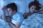 Почему большинство мужчин засыпает после секса?