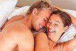 Пять заблуждений о сексуальном удовольствии