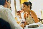 Интимная близость во время первого свидания — секрет прочных отношений