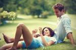 Пять вещей, которые мужчины не считают сексуальными