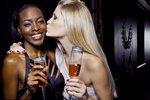 В Лондоне открылся секс-клуб только для женщин