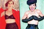 20 самых сексуальных фотографий Миллы Йовович