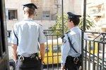 Полковник разведки задержан по подозрению в сексуальной связи с пятнадцатилетним подростком