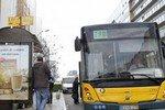 Португалия: сексуальные извращенцы в автобусах Лиссабона