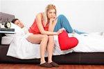 7 привычек, которые убивают твое либидо