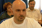 На Ставрополье депутат подозревается в сексуальных притязаниях к пяти мальч ...