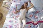 Секреты спокойного сна
