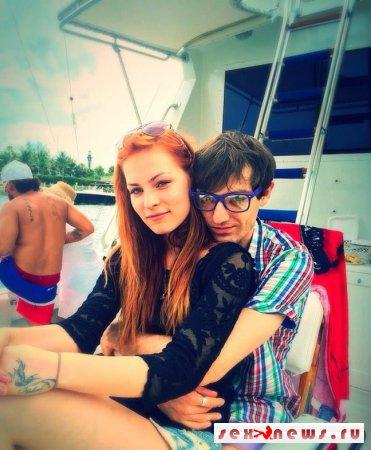 Ого! Эстонская ведьма из «Битвы экстрасенсов» стала консультантом по любовным отношениям в VKontakte