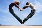 Стало известно, кто чаще влюбляется, мужчины или женщины