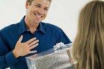Россиянки хотят от мужчин в подарок ювелирку и косметику, а в ответ готовы  ...