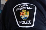 Полиция арестовала массажиста за сексуальное домогательство