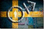 В Швеции рекордно растет количество желающих сменить пол