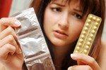Как влияют на женщин бесплатные контрацептивы