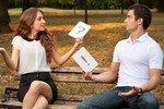 Ловушки в отношениях между мужчиной и женщиной