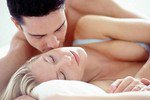 Восстановление сексуальной жизни