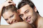 Женская страсть: обновляем отношения