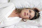 Перечислены симптомы, которые могут указать на эндометриоз