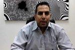 Мени Нафтали обвиняют в сексуальных домогательствах