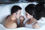 Как же можно вернуть былую страсть в Ваших отношениях?