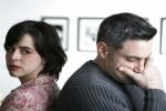 Интернет-увлечения партнеров на отношения не влияют