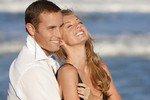 Физические нагрузки стимулируют любвеобильность мужчин