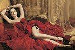 Секс со звездой: самые откровенные интимные признания знаменитостей