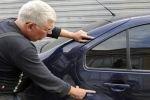 На что обратить внимание при осмотре авто перед покупкой?