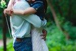 Гражданский брак: за и против