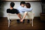 Секс с другом – не измена?