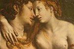Мужчины и женщины испытывают сексуальное желание в разное время