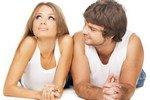 Случайный секс привлекает женщин не меньше, чем мужчин