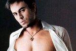 Энрике Иглесиаcу — 40 лет: несколько самых сексуальных фотографий певца