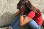 Престарелый электрик изнасиловал юную студентку в общежитии колледжа в Петербурге