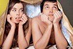 Шесть самых частых ошибок после секса