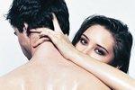 Секс и подарки: семь правил мужского поведения в браке