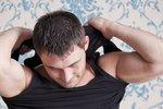 Спаси постель: ТОП-5 вещей, убивающих твою мужскую силу