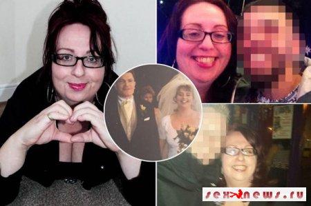 Чтобы пережить измену мужа британка переспала с 50 молодыми любовниками