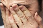 Баланопостит — чем опасен, и как лечить