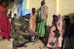 ООН обвинила своих миротворцев в сексуальной эксплуатации населения