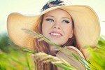 Кто такие красивые девушки, по мнению мужчин?