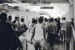 Немца и россиянина оштрафовали за секс на вокзале в Костанае